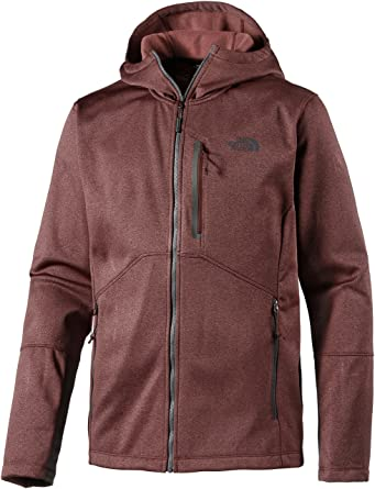 The North Face Chaqueta para Hombre Canyon Lands Sudadera ...
