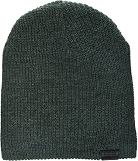 5534f31bf7795 G-STAR RAW Men s Effo Long Beanie Black 990
