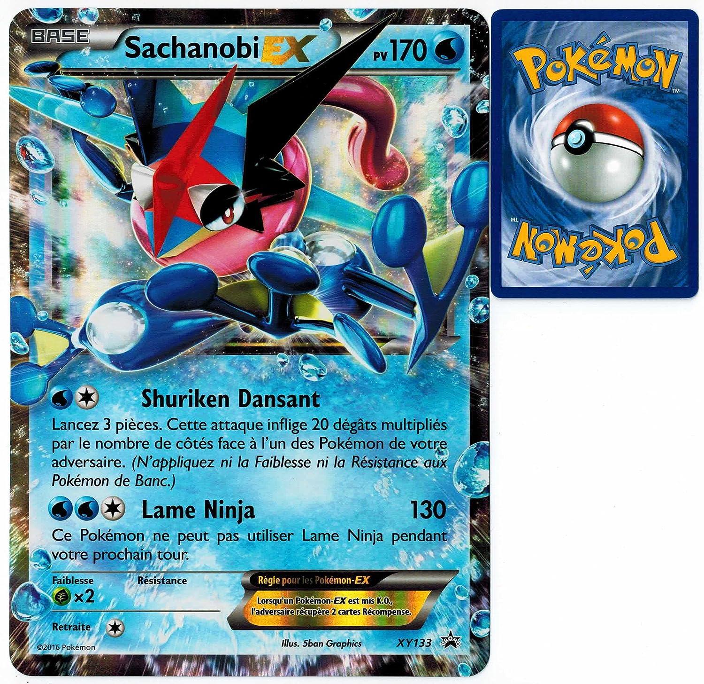 Carte pokemon ex a imprimer gratuit - Carte pokemon imprimer ...
