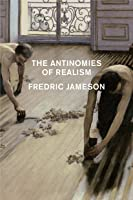 The Antinomies Of