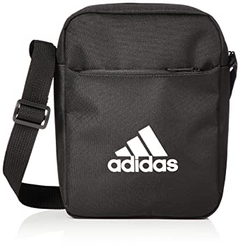 Amazon.com: Adidas Bags Shoulder Bag Organizer Crossbody ...