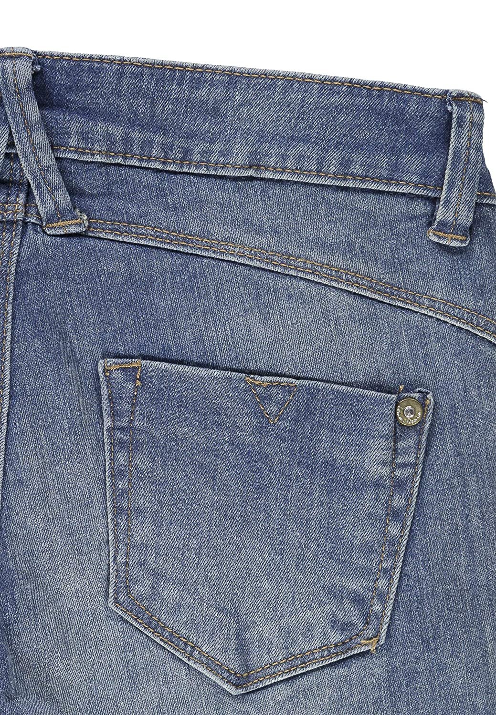 Kinder Lemmi Jeggings Jeans Girls Slim M/ädchen Kinder