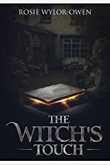 The Witch's Touch Kindle Edition