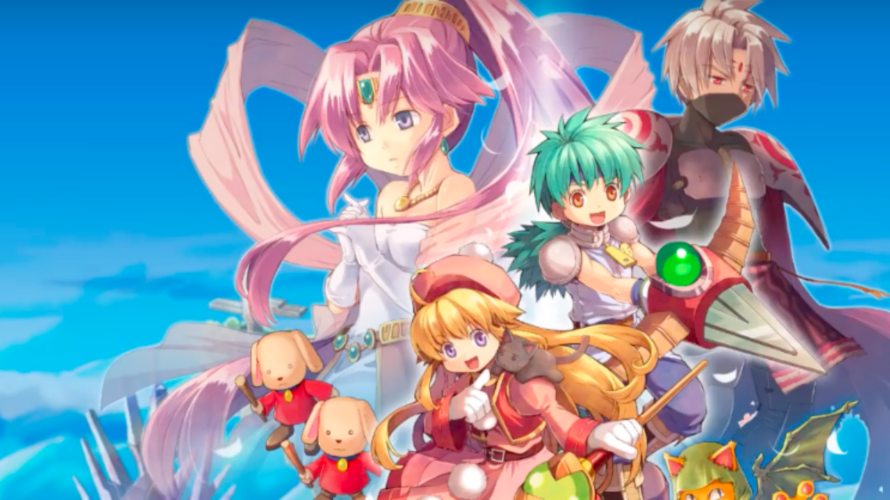 Zwei: The Arges Adventure Official Launch Date Announcement ...