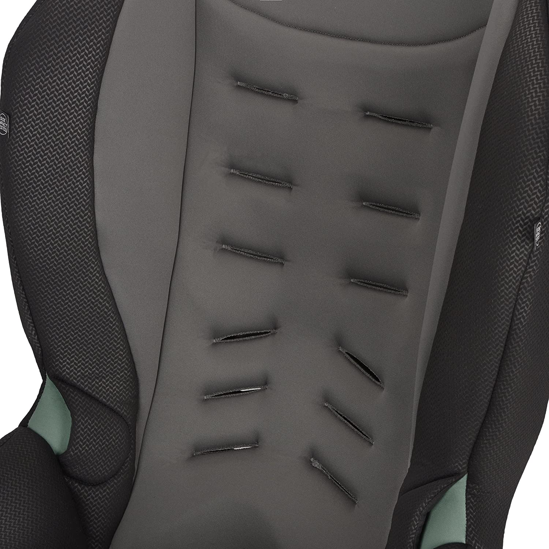 Evenflo Sonus Convertible Car Seat City Lights Dropship 34712144