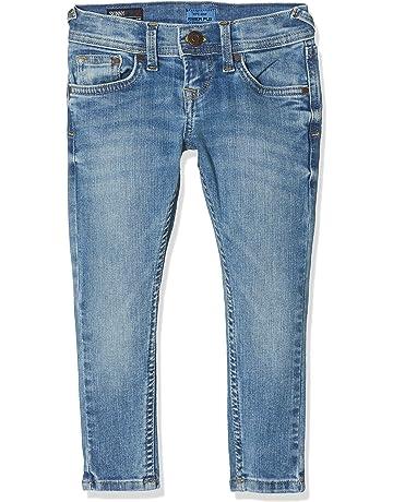a1f345818b Amazon.fr : Jeans - Garçon : Vêtements