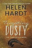 Tempting Dusty (The Temptation Saga)