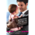 Keeping Secrets (Billionaires and Babies Book 100)