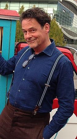 Kai Pannen