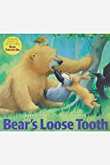 Bear's Loose Tooth Paperback