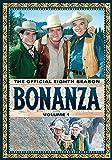 Bonanza: Eighth Season - Volume One [DVD] [Import]