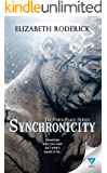 Synchronicity (The Other Place Book 4)