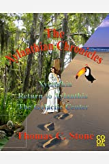 The Xylanthian Chronicles Kindle Edition