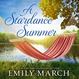 A Stardance Summer: Eternity Springs, Book 13