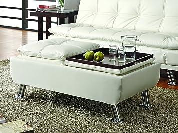 Amazoncom Coaster Home Furnishings Modern Contemporary Pillow