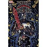 King In Black (2020-) #5 (of 5)