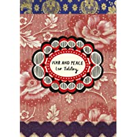 War and Peace (Vintage Classic Russians Series): Tolstoy Leo