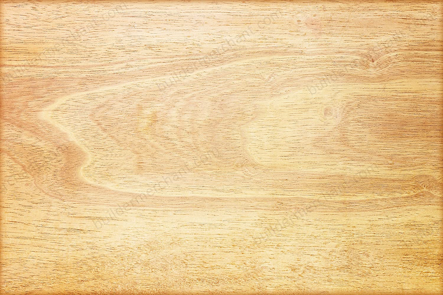 Marine Plywood BS1088 610mm x 300mm 2x1ft Thickness: 6mm