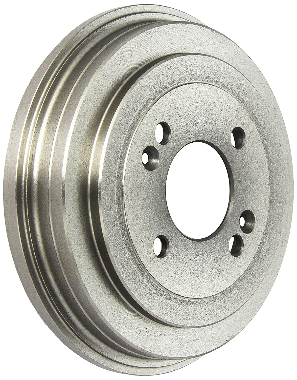 Bendix PDR0818 Brake Drum