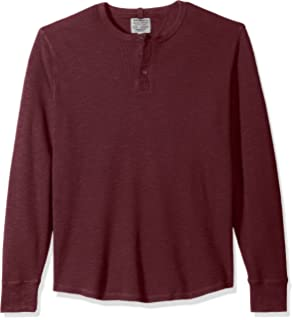 Lucky Brand Mens Jacket at Amazon Mens Clothing store