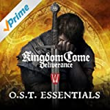 Kingdom Come: Deliverance (Original Soundtrack Essentials) [Explicit]