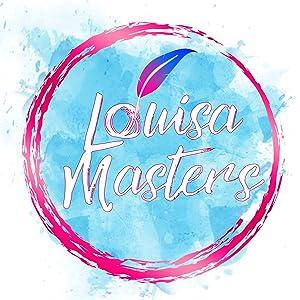 Louisa Masters