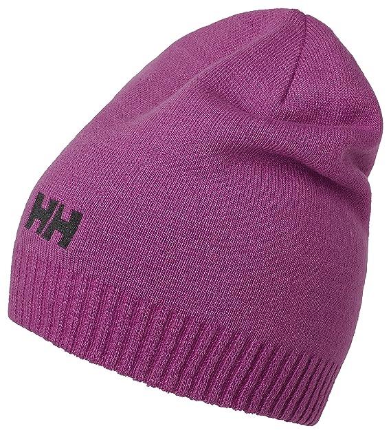 Helly Hansen Brand Gorro Sombrero de Invierno, Unisex Adulto ...