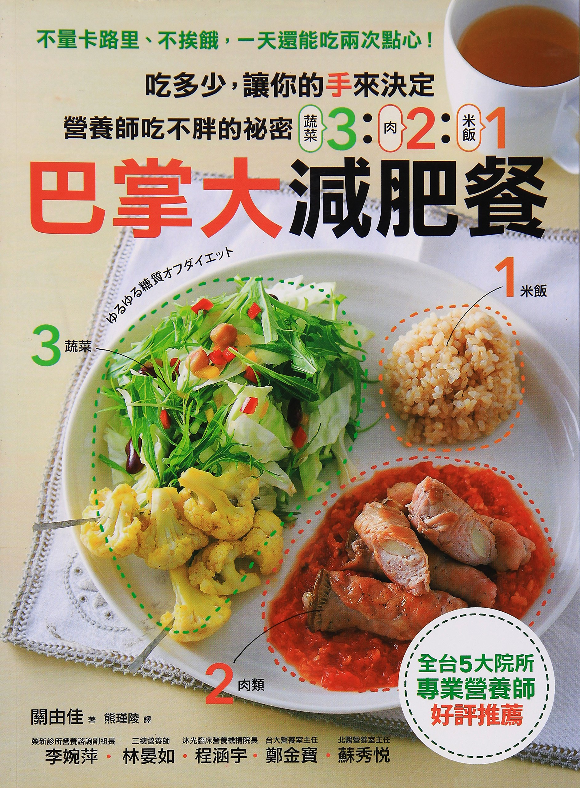 fat in traditional chinese diet