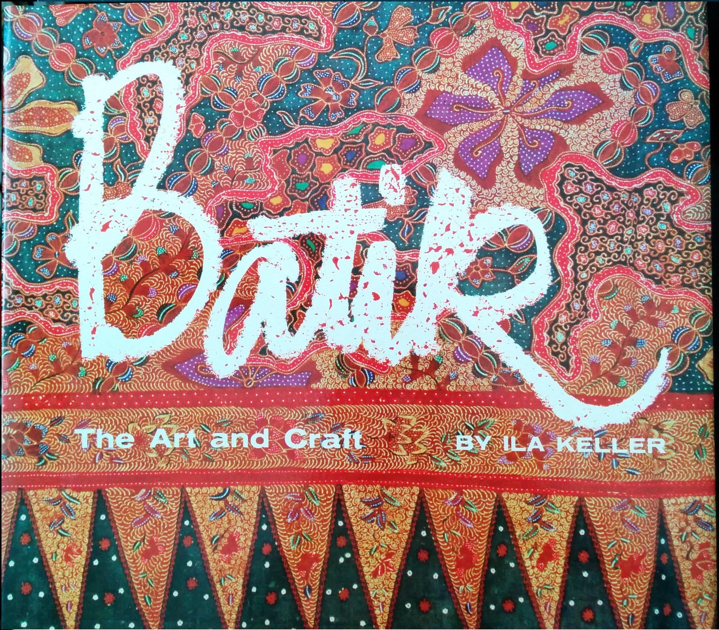 20+ Trend Terbaru Simple Batik Art Design