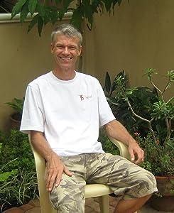 Steve W Chadde