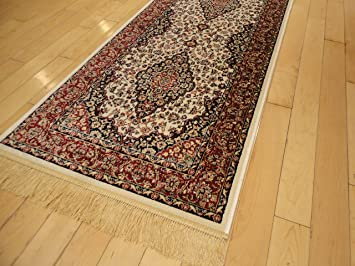 Amazoncom Turkish Handmade Rugs