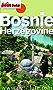 Bosnie-Herzégovine 2012-2013