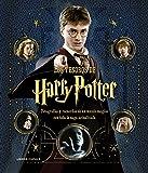 Los tesoros de Harry Potter. La saga actualizada: Fotografías y recuerdos de un mundo mágico (Otros)