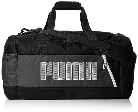 Puma Fundamentals Sports, Borse Unisex Adulto