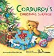 Corduroy's Christmas Surprise