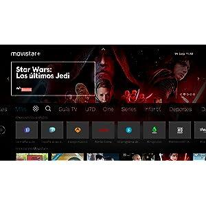 Movistar+: Amazon.es: Appstore para Android