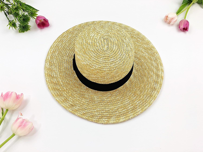 aa2851c866c Amazon.com  Custom Mrs Hat - Sequin Sun Hat - Bride Hat - Beach hat - Boat  Hat - Boater Hat - Bride to be hat - Beach Bride - Just Married Hat -  Honeymoon ...
