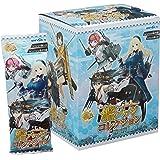 艦隊これくしょん-艦これ- 艦バッジコレクション3 BOX
