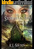 The Stone of Secrets (English Edition)