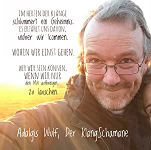 Adalgis Wulf
