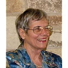 Helen Haught Fanick