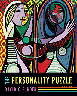 Abnormal child psychology kindle edition by eric j mash david a the personality puzzle seventh edition fandeluxe Choice Image