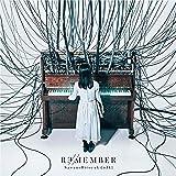 R∃/MEMBER (初回生産限定盤) (Blu-ray Disc付) (特典なし)