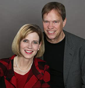 Nancy & Randall Faber
