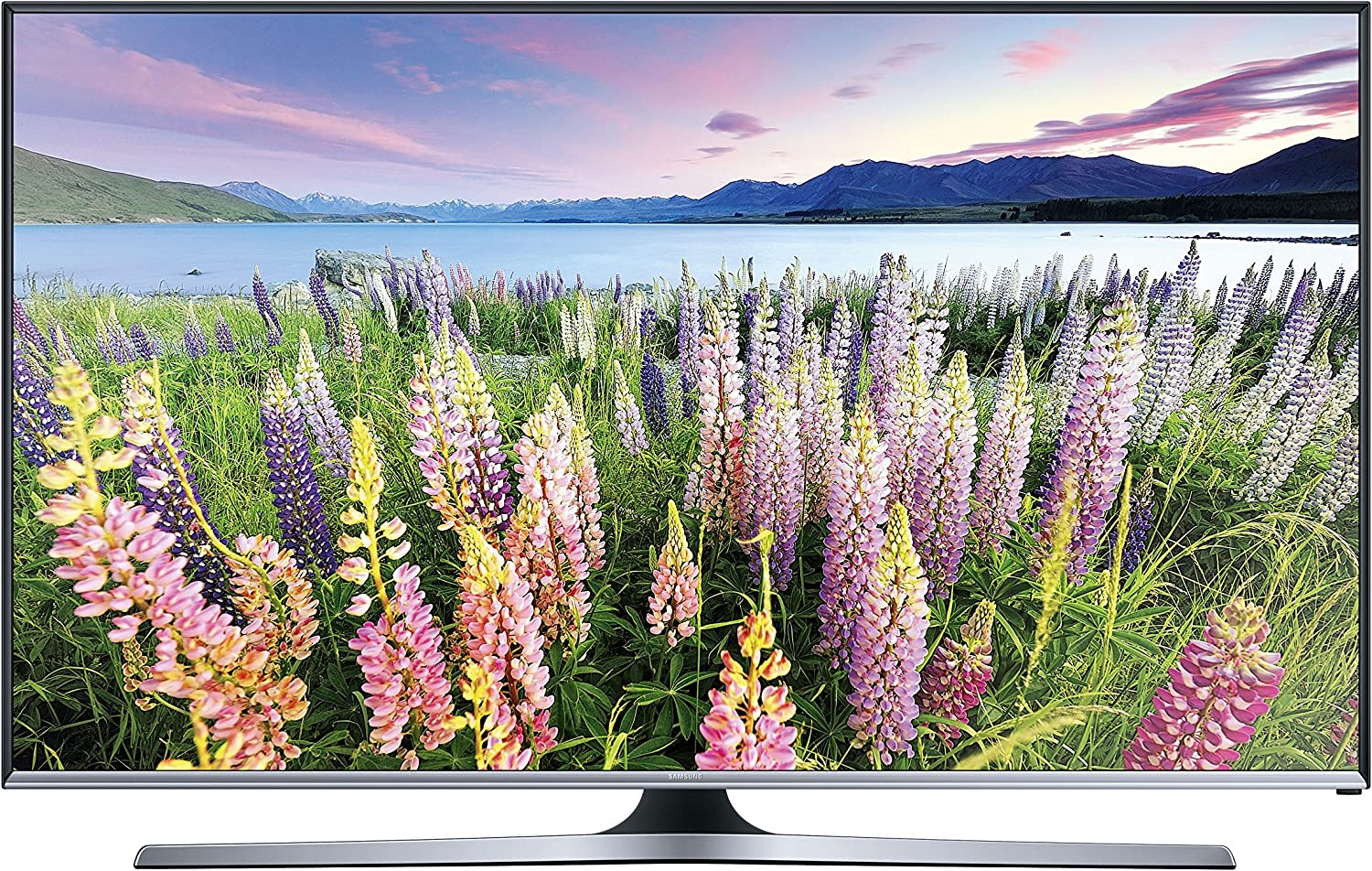 Samsung UE43J5550 43