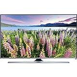 Samsung J5550 80 cm (32 Zoll) Fernseher (Full HD, Triple Tuner, Smart TV)