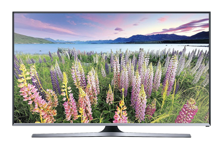 Szeneriebild 55 Zoll Fernseher