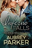 Inferno Falls Trilogy (Books 1-3)