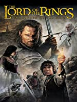 Lord Of The Rings Two Towers Online Stream With Subtitles