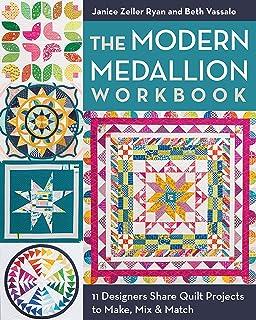 Liberated Medallion Quilts: Gwen Marston: 9781604600285: Amazon ... : medallion quilts - Adamdwight.com